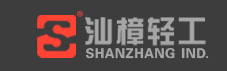 Guangdong Shanzhang Industry Co., Ltd.